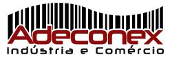 Opiniões  Adeconex.com.br