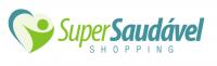Opiniões  Supersaudavelshopping.com.br