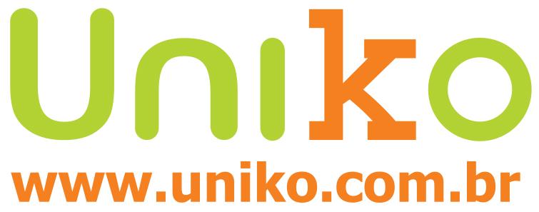 Opiniões  Uniko.com.br