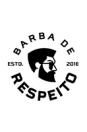 Opiniões  Barbaderespeito.com.br