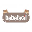 http://bebefacil.com.br