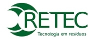 Opiniões  Retecresiduos.com.br