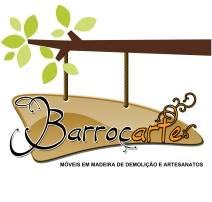 http://barrocarte.com.br