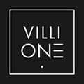 Opiniões  Villione.com.br