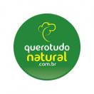querotudonatural.com.br
