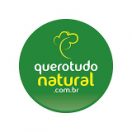 Opiniões  Querotudonatural.com.br