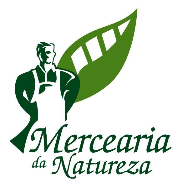 Opiniões  Merceariadanatureza.com.br