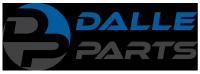 dalleparts.com.br